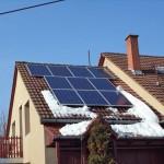 Jármi - napelemes rendszer 2