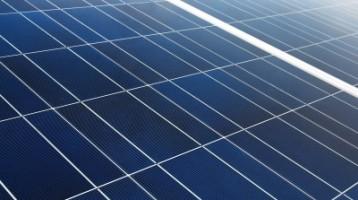 Napelem Kisokos – Kérdések és válaszok a napelemekről