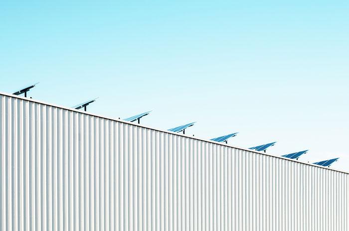 napelem kapacitásbővítés pályázat